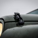 Jeep Wrangler 20 150x150 Test: Wrangler i nie chodzi o jeansy