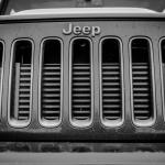 Jeep Wrangler 21 150x150 Test: Wrangler i nie chodzi o jeansy