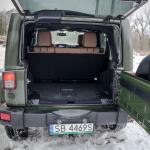 Jeep Wrangler 37 150x150