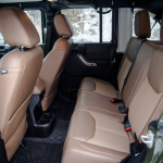 Jeep Wrangler 39 150x150 Test: Wrangler i nie chodzi o jeansy
