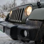 Jeep Wrangler 43 150x150