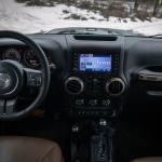 Jeep Wrangler 44 150x150