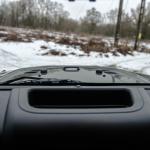 Jeep Wrangler 45 150x150 Test: Wrangler i nie chodzi o jeansy