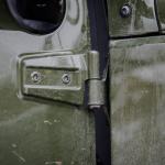 Jeep Wrangler 49 150x150 Test: Wrangler i nie chodzi o jeansy
