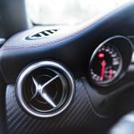 Mercedes A220 4matic 10 150x150 Test: Mercedes A220 4matic   młoda para się odnajdzie