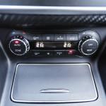 Mercedes A220 4matic 12 150x150 Test: Mercedes A220 4matic   młoda para się odnajdzie