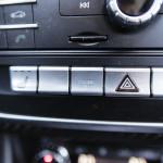 Mercedes A220 4matic 13 150x150 Test: Mercedes A220 4matic   młoda para się odnajdzie