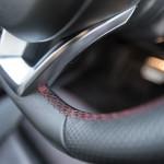 Mercedes A220 4matic 18 150x150 Test: Mercedes A220 4matic   młoda para się odnajdzie