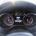 Mercedes A220 4matic 9 150x150 Test: Mercedes A220 4matic   młoda para się odnajdzie