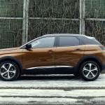 Peugeot 3008 10 150x150 Test: Peugeot 3008 1.6 THP   wirtualny lew