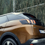 Peugeot 3008 11 150x150 Test: Peugeot 3008 1.6 THP   wirtualny lew