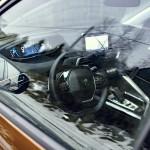 Peugeot 3008 12 150x150 Test: Peugeot 3008 1.6 THP   wirtualny lew