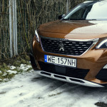 Peugeot 3008 13 150x150 Test: Peugeot 3008 1.6 THP   wirtualny lew