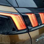 Peugeot 3008 14 150x150 Test: Peugeot 3008 1.6 THP   wirtualny lew