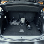 Peugeot 3008 15 150x150 Test: Peugeot 3008 1.6 THP   wirtualny lew