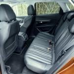 Peugeot 3008 16 150x150 Test: Peugeot 3008 1.6 THP   wirtualny lew