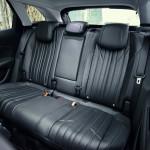 Peugeot 3008 17 150x150 Test: Peugeot 3008 1.6 THP   wirtualny lew