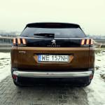 Peugeot 3008 2 150x150 Test: Peugeot 3008 1.6 THP   wirtualny lew
