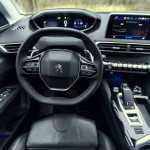 Peugeot 3008 22 150x150 Test: Peugeot 3008 1.6 THP   wirtualny lew