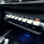 Peugeot 3008 24 150x150 Test: Peugeot 3008 1.6 THP   wirtualny lew