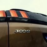 Peugeot 3008 3 150x150 Test: Peugeot 3008 1.6 THP   wirtualny lew