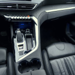 Peugeot 3008 32 150x150 Test: Peugeot 3008 1.6 THP   wirtualny lew