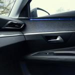 Peugeot 3008 35 150x150 Test: Peugeot 3008 1.6 THP   wirtualny lew