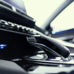 Peugeot 3008 37 150x150 Test: Peugeot 3008 1.6 THP   wirtualny lew