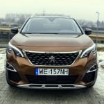 Peugeot 3008 5 150x150 Test: Peugeot 3008 1.6 THP   wirtualny lew