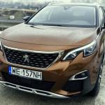 Peugeot 3008 6 150x150 Test: Peugeot 3008 1.6 THP   wirtualny lew