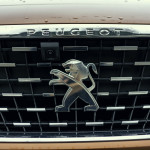 Peugeot 3008 7 150x150 Test: Peugeot 3008 1.6 THP   wirtualny lew