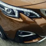 Peugeot 3008 8 150x150 Test: Peugeot 3008 1.6 THP   wirtualny lew