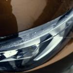 Peugeot 3008 9 150x150 Test: Peugeot 3008 1.6 THP   wirtualny lew