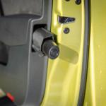 Superb 10 150x150 Test: Škoda Superb 2.0 TSI 280KM Sport Line   turbo pocisk łamiący schematy