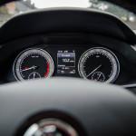 Superb 12 150x150 Test: Škoda Superb 2.0 TSI 280KM Sport Line   turbo pocisk łamiący schematy