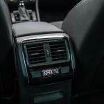 Superb 14 150x150 Test: Škoda Superb 2.0 TSI 280KM Sport Line   turbo pocisk łamiący schematy