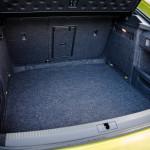 Superb 2 150x150 Test: Škoda Superb 2.0 TSI 280KM Sport Line   turbo pocisk łamiący schematy