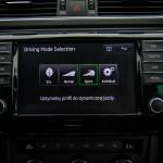 Superb 21 150x150 Test: Škoda Superb 2.0 TSI 280KM Sport Line   turbo pocisk łamiący schematy