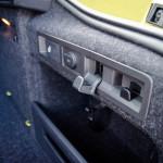 Superb 3 150x150 Test: Škoda Superb 2.0 TSI 280KM Sport Line   turbo pocisk łamiący schematy