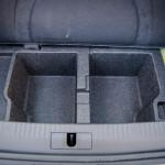 Superb 4 150x150 Test: Škoda Superb 2.0 TSI 280KM Sport Line   turbo pocisk łamiący schematy