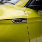 Superb 58 150x150 Test: Škoda Superb 2.0 TSI 280KM Sport Line   turbo pocisk łamiący schematy