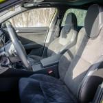 Superb 6 150x150 Test: Škoda Superb 2.0 TSI 280KM Sport Line   turbo pocisk łamiący schematy