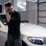 Szybkie i piękne GLC coupe 1 150x150 Szybkie i piękne: Mercedes GLC Coupe