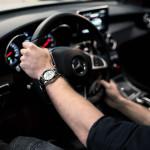 Szybkie i piękne GLC coupe 5 150x150 Szybkie i piękne: Mercedes GLC Coupe