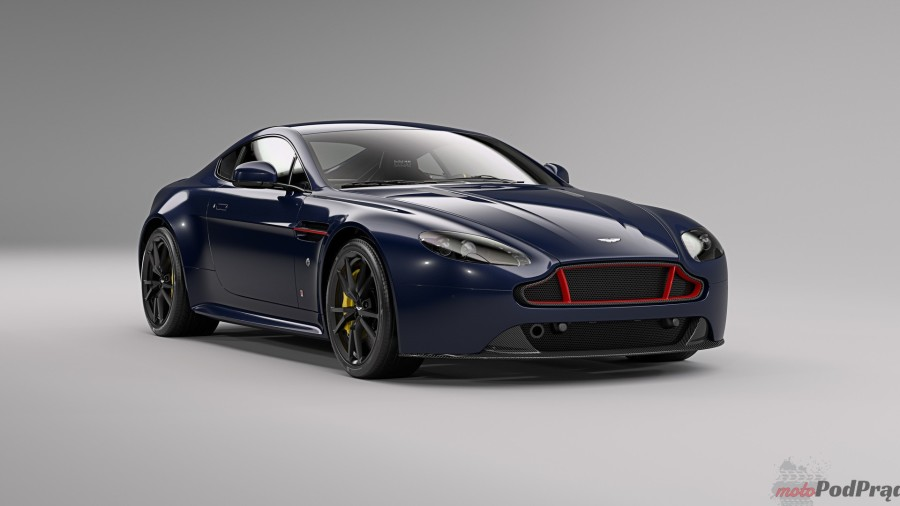 aston-martin-vantage-s-red-bull-racing-edition