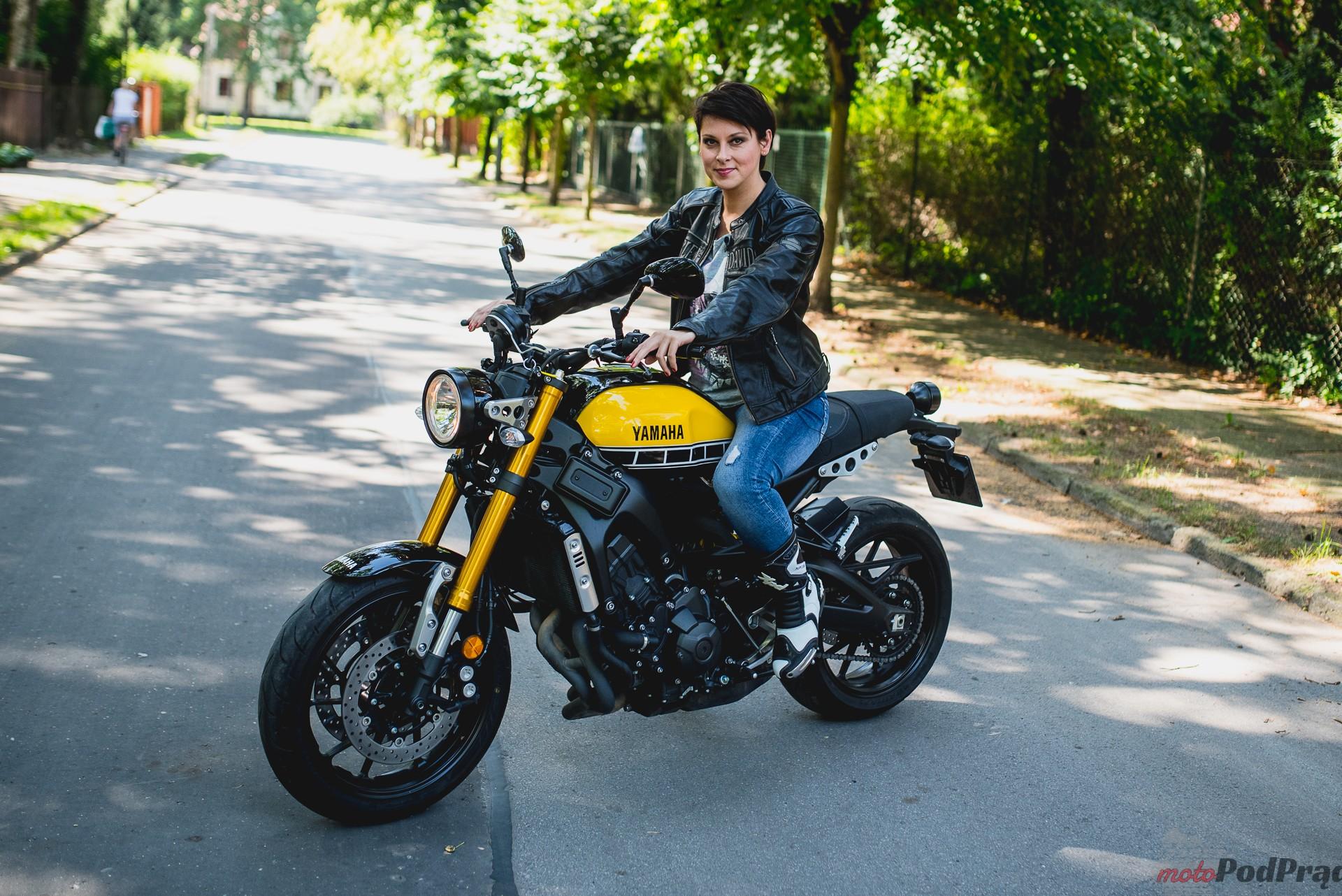 motocaina (58)