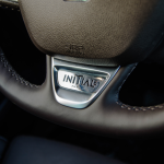 renault espace initiale 22 150x150 Test: Renault Espace Initiale Paris dCi 160   fajny, ale niekoniecznie rodzinny