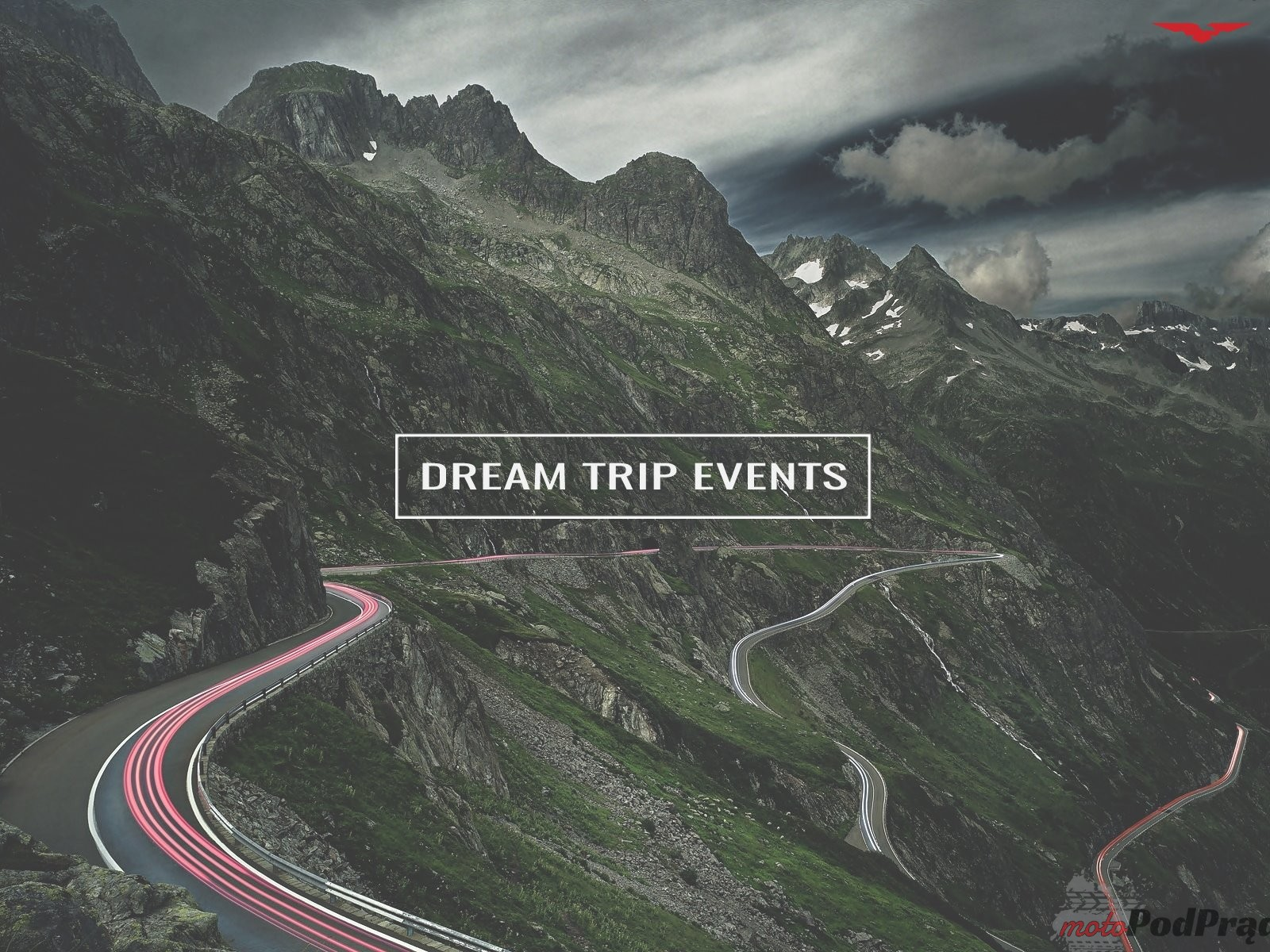 16825990 603307919879847 4611341666678819713 o 10 pytań do... Dream Trip Events