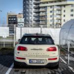 4mob 1 150x150 4Mobility Car Sharing   wypożycz, pojedź, zostaw, nie przejmuj się niczym