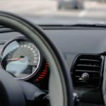 4mob 11 150x150 4Mobility Car Sharing   wypożycz, pojedź, zostaw, nie przejmuj się niczym